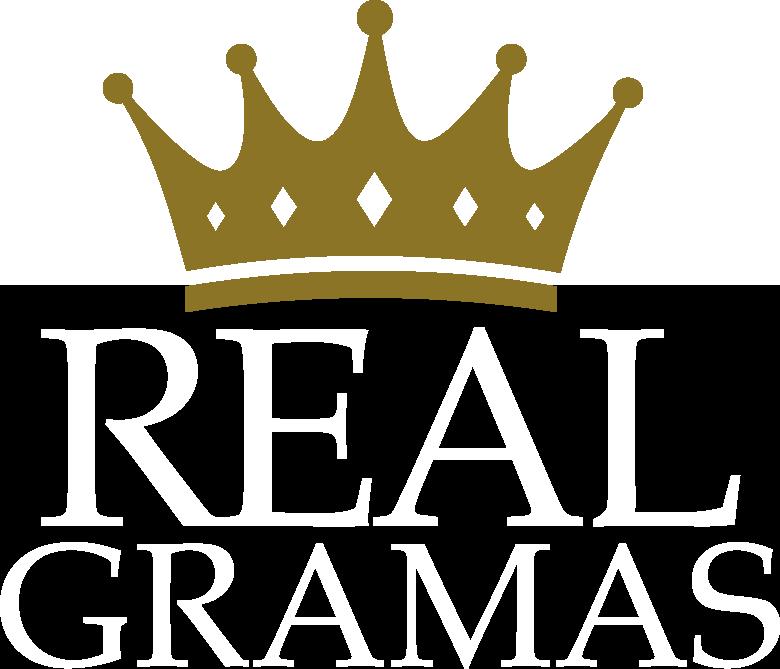 Real Gramas
